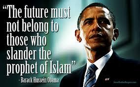 obama quote 1