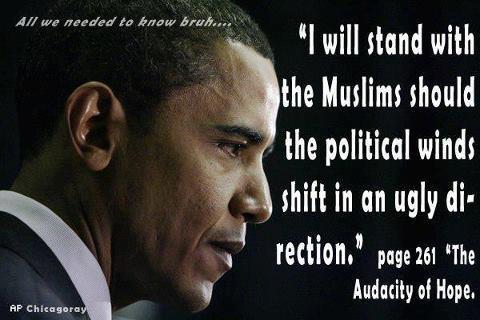 obama quote 2