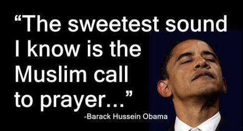obama quote 3