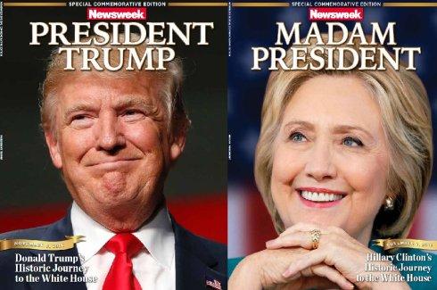newsweek-twitter-2