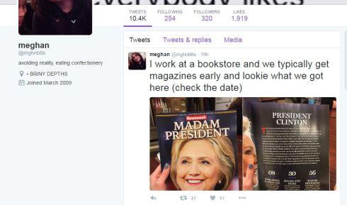 newsweek-twitter
