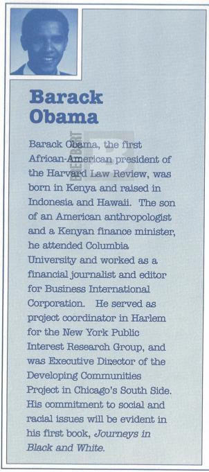 obama-pamphlet
