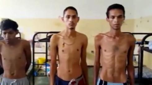 starving-venezuelan-prisoners-1
