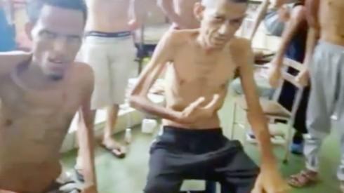 starving-venezuelan-prisoners-2