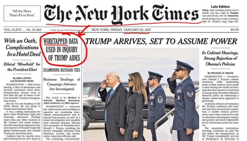 [Image: new-york-times-january-19-2017.jpg]