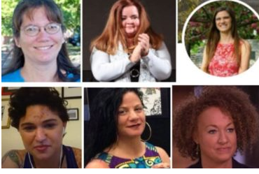 Screenshot 2021-06-17 at 13-48-34 Six white female academics have posed as scholars of color in recent years The College Fix